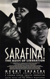 Sarafina! - Broadway Poster , 1988 Masterprint