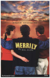 Merrily We Roll - Broadway Poster Masterprint