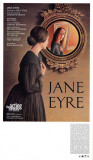Jane Eyre - Broadway Poster Masterprint