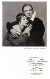Hamlet - Broadway Poster , 1925 Masterprint