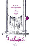 The Fantasticks - Broadway Poster Masterprint