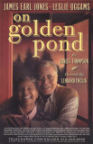 On Golden Pond - Broadway Poster Masterprint