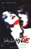 Jekyll and Hyde - Broadway Poster Masterprint