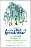 Greenwillow - Broadway Poster , 1960 Masterprint