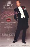 Victor Victoria - Broadway Poster Masterprint