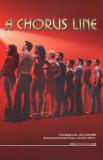 A Chorus Line - Broadway Poster Masterprint