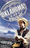 Oklahoma - Broadway Poster Masterprint