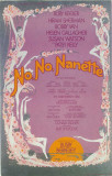 No, No, Nanette - Broadway Poster , 1925 Masterprint