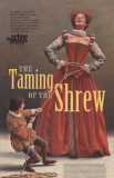 The Taming of the Shrew - Broadway Poster Masterprint