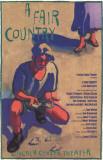 A Fair Country - Broadway Poster Masterprint