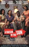 A Raisin In The Sun - Broadway Poster Masterprint
