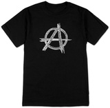 Great All Time Punk Songs T-Shirt