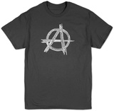Great All Time Punk Songs T-shirts
