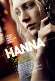 Hanna Posters