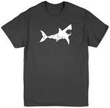 Bite Me T-shirts