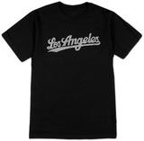 Los Angeles Neighborhoods Shirts