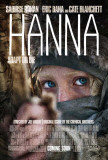 Hanna Masterprint