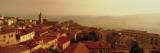 Massa Maritima, Tuscany, Italy Wall Decal by  Panoramic Images