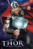 Thor Photo