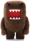 Domo Imagen a tamao natural