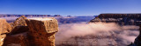 South Rim Grand Canyon National Park, Arizona, USA Wall Decal by  Panoramic Images
