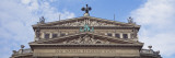 Old Opera, Frankfurt, Germany Wall Decal by  Panoramic Images