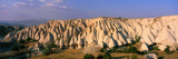 Pinnacles, Goreme Valley, Cappadocia, Turkey Wall Decal by  Panoramic Images