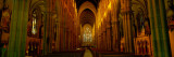 St. Mary's Cathedral, Sydney, New South Wales, United Kingdom, Australia Wall Decal by  Panoramic Images