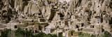 Kandovan, Iran Veggoverføringsbilde av Panoramic Images,