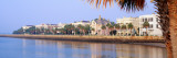 The Battery, Waterfront, Charleston, South Carolina, USA Wall Decal by Panoramic Images 