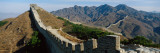 Great Wall of China Wall Decal by  Panoramic Images