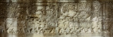 Frieze, Angkor Wat, Cambodia Wall Decal by  Panoramic Images