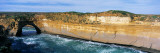 Great Ocean Road, Southern Australia Wall Decal by  Panoramic Images