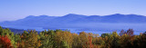Lake George, Adirondack Mountains, New York State, USA Wall Decal by  Panoramic Images