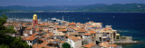 St. Tropez, France Wall Decal by  Panoramic Images