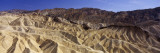 Death Valley National Park, California, USA Wall Decal by  Panoramic Images