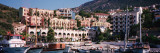 Harbor, Kalkan, Turkey Wall Decal by Panoramic Images