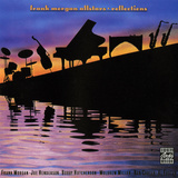 Frank Morgan Allstars - Reflections Wall Decal