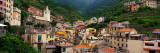 Manarola, Cinqueterre, Italy Wall Decal by  Panoramic Images