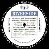 Riverside Sampler Wall Decal