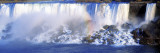 Niagara Falls, Canada Wall Decal by  Panoramic Images