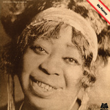Ma Rainey - Ma Rainey Wall Decal