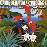Caribbean Jazz Project - Paraiso Wallstickers