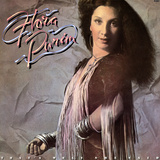 Flora Purim - That's What She Said Vinilo decorativo