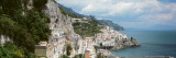 Amalfi, Italy Wall Decal by  Panoramic Images