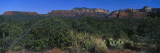 Sedona, Arizona, USA Wall Decal by  Panoramic Images