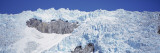 Northwestern Glacier, Kenai Fjords, National Park, Alaska, USA Wall Decal by  Panoramic Images