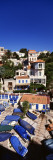 Marseille, France Wall Decal by  Panoramic Images