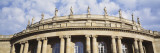 State Opera House Detail, Stuttgart, Germany Wall Decal by  Panoramic Images