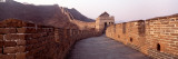 Great Wall of China, Mutianyu, China Wall Decal by  Panoramic Images